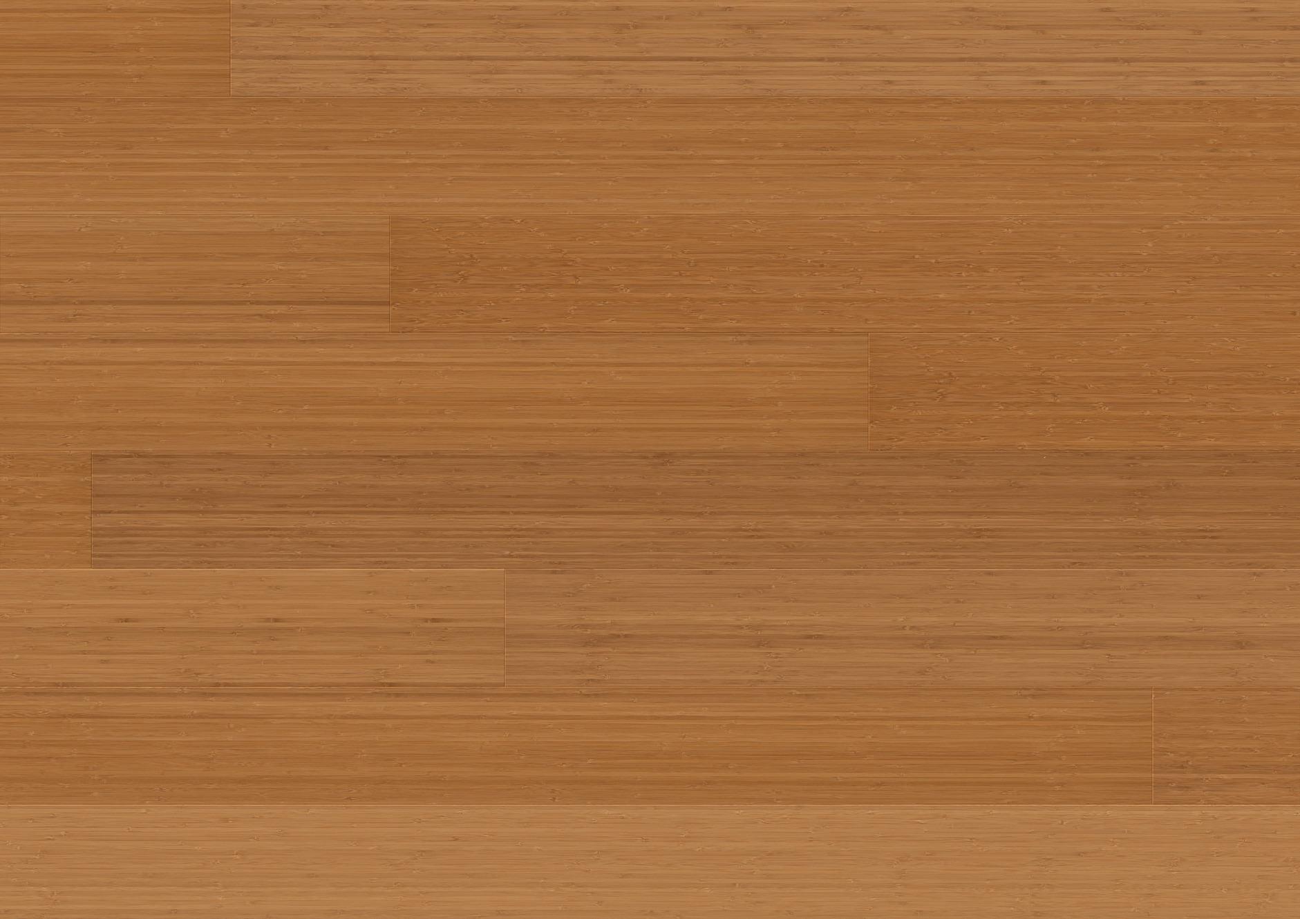Bambus karamellbeige