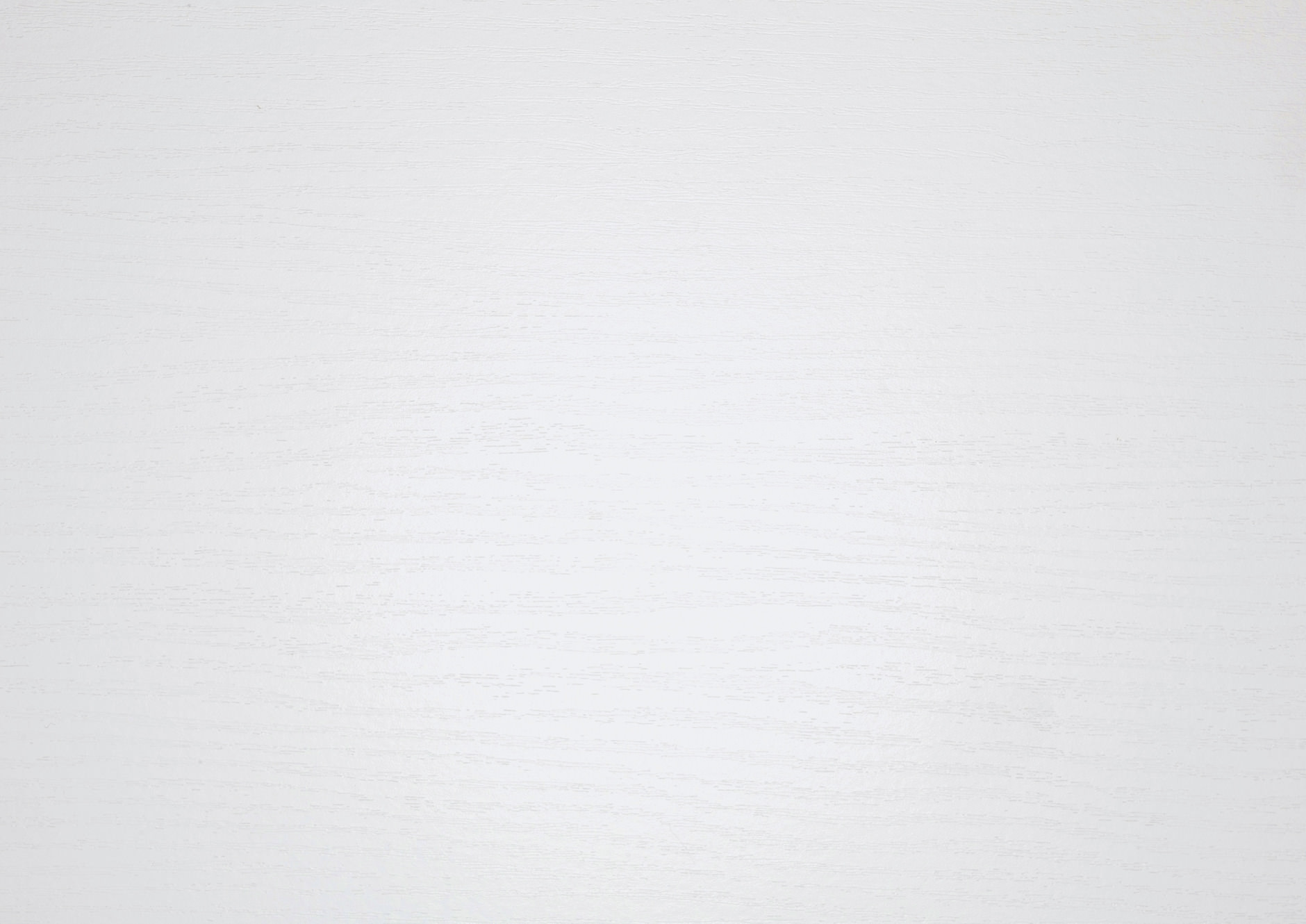 Esche alpinweiß