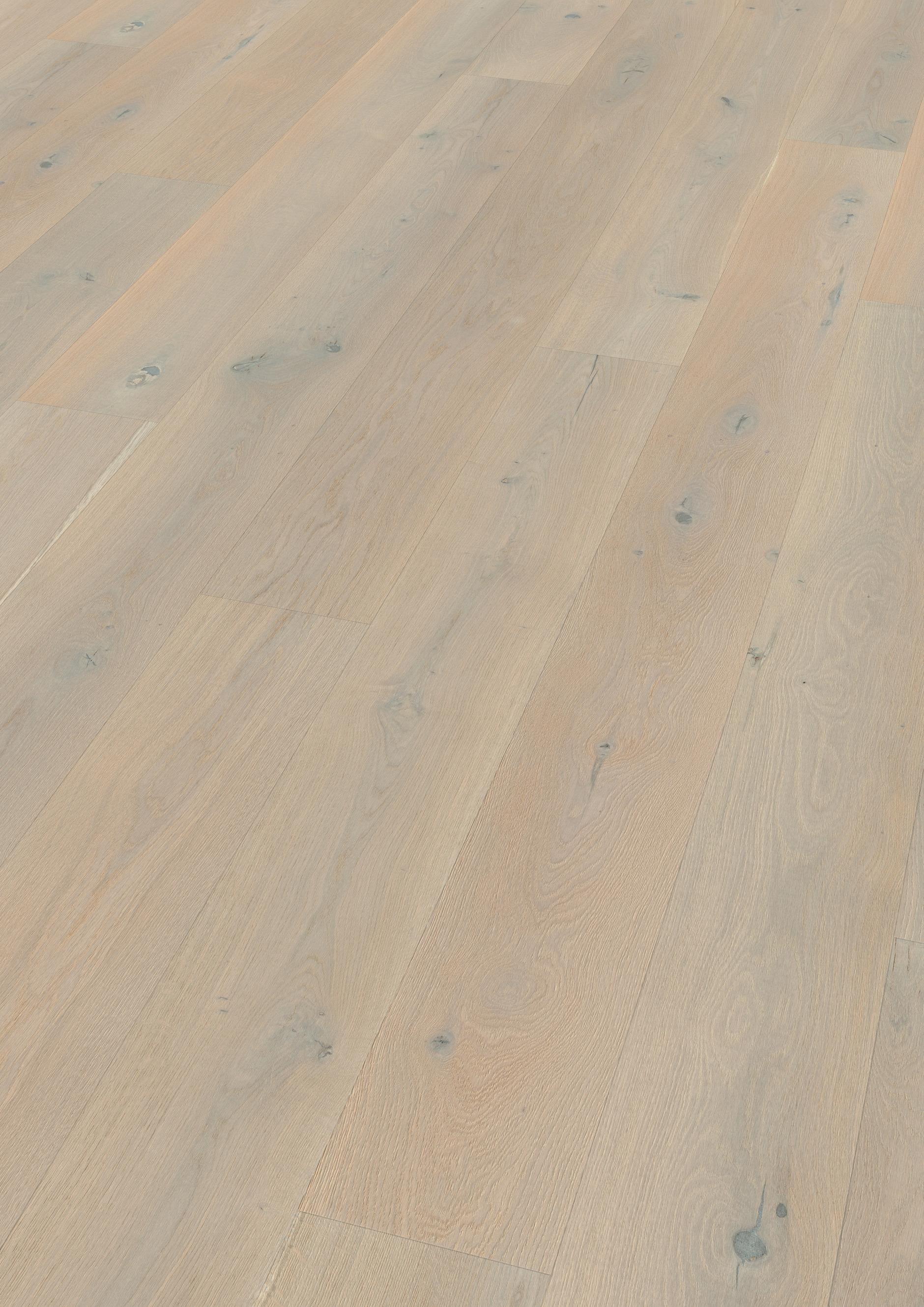 Eiche sandgrau