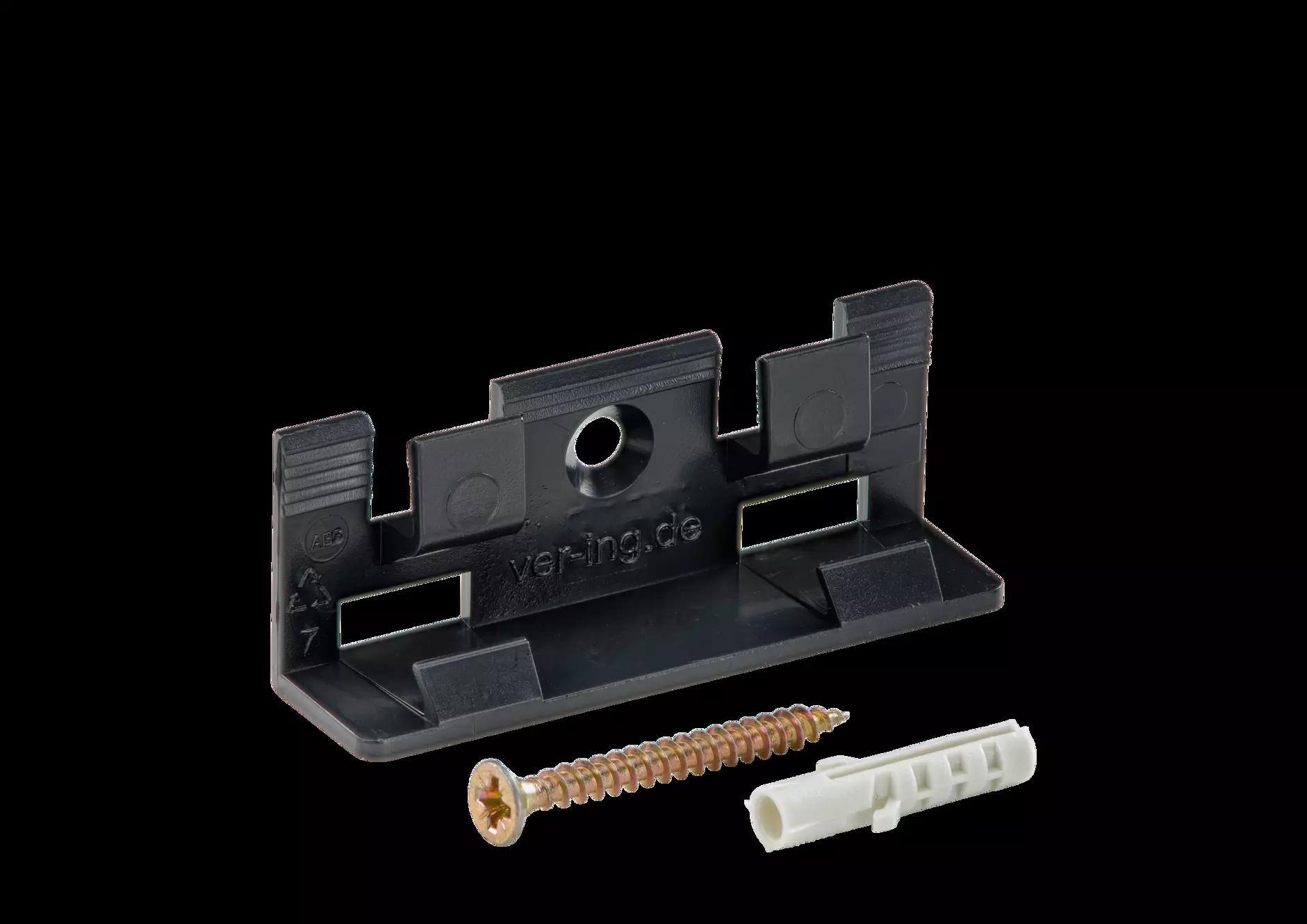 Befestigungsclipse für SKL 20/40/60/P60/G70