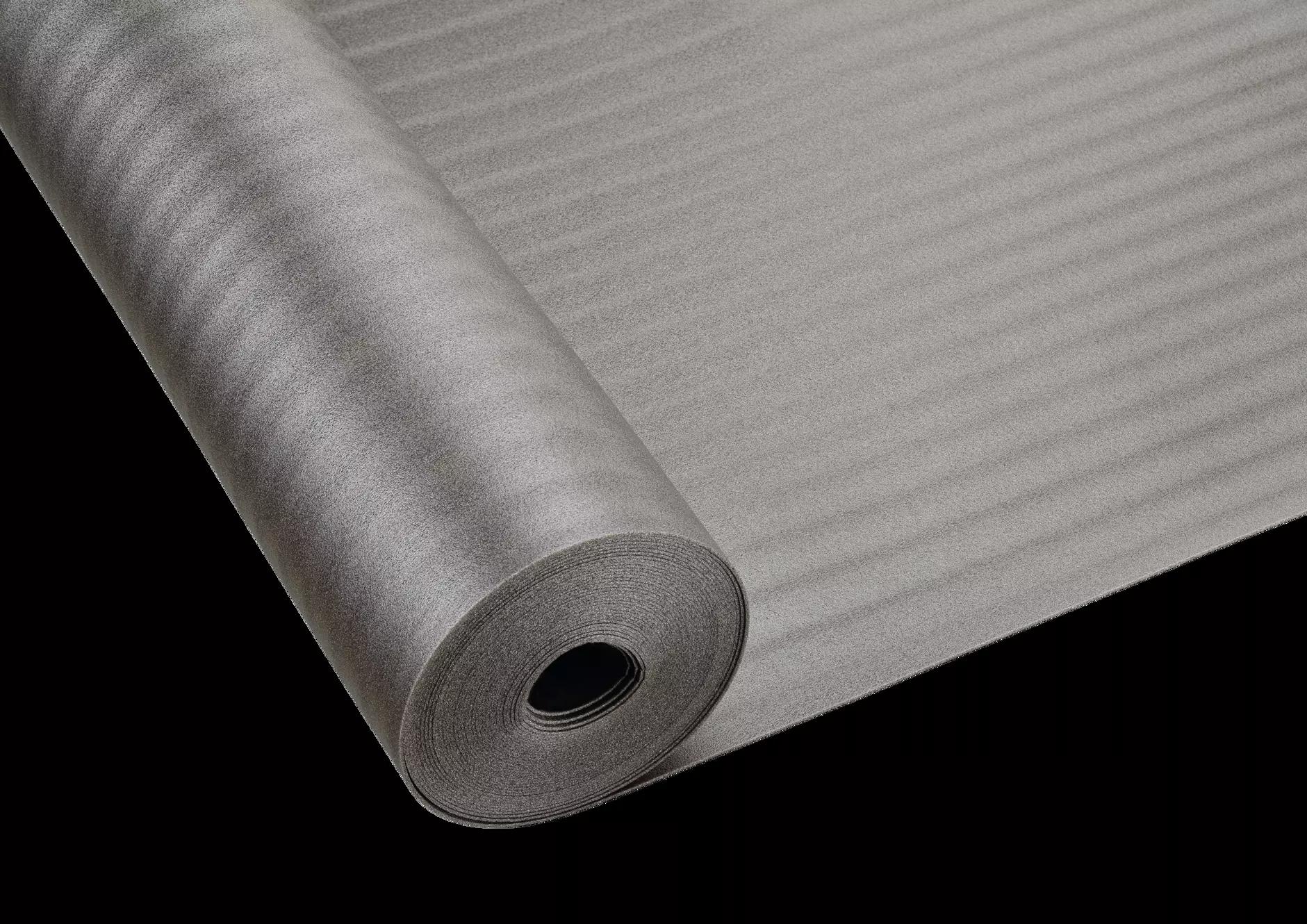 Schaum-Matte 2mm